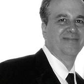 Jim Calabrese (DeeSign.com)