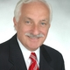 Lou Ludwig, Designations Earned CRB, CRS, CIPS, GRI, SRES, TRC (Ludwig & Associates): Education & Training in Boca Raton, FL