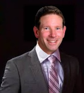 Chad Latham, ***** Client Rating for Home Marketing Services! (Keller Williams Realty - Southern Maine)