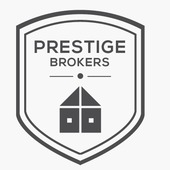 Casey Block, Investor Specialist (Bid Prestige | Prestige Brokers)