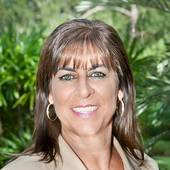 Donna Cardinale, Top Producing Realtor serving the Treasure Coast! (BHHS Florida Realty)