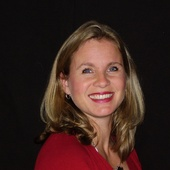 Angie Brady (Keller Williams Realty Atlanta Partners)