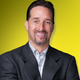Cameron Novak, Featured Corona Real Estate Agent Team (The Homefinding Center): Real Estate Agent in Corona, CA