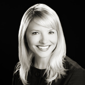Holly Purcell (Keller Williams Realty Greater Athens)