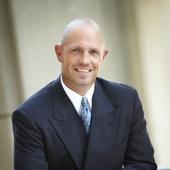 Brandon M. Rearick, (LMB100015628 & NMSLR 279447) FHA, VA, USDA & Conv (Caliber Home Loans, INC. NMLS 15622  Regulated by the Department of Real Estate 970-691-0122)