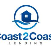 KEITH RICHARDSON, Making Mortgages Simple (Coast2Coast Lending)
