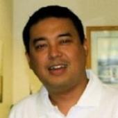 Michael Del Rosario