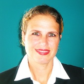 Samar Tarazi (Keller Williams Realty)