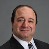 Allan Michaels (Title Source USA, Inc.)