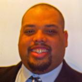 Terrell M. Turner Sr. (Hallmark Realty)