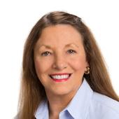 Janet Fetterman, Selling Luxury Lifestyles... (Royal Shell Real Estate Inc)