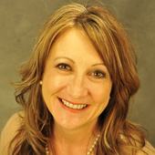 Michelle Shelton, REALTOR®, Certified Negotiations Expert® (Realty One Group)