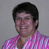 Julie Bethel, Secretary - RE/MAX First Choice 218-732-1191 (RE/MAX First Choice - Park Rapids, MN)