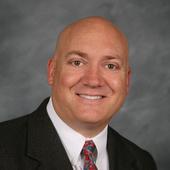Bob Pearson, GRI, E-Pro (Keller Williams Realty Professional Partners)
