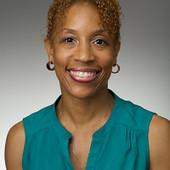 Monica K. Pindle (Lemor Realty Corp/ Genesis Consulting)