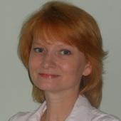 Karen Quick (Allegiant Home Inspections)