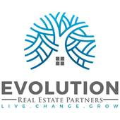 Evolution Real Estate Partners, Real Estate Done Right (Keller Williams Realty)