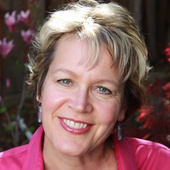 Lois Kubota, DRE#01865028 (Keller Williams, Walnut Creek, California, DRE#01865028)