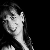 Julia Fordtner (Aspire Realty Group)