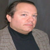 John Reinhardt (Solid Source Realty, InFront Marketing)