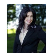 Christa  Borellini (Prudential California)