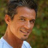 Ken Molina (Hawaii Life Real Estate Services)