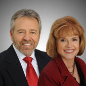 "Joe & Linda Sopo, ""The Power of Two"" (Keller Williams Shoreline )"