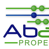 Abacus Properties, Inc. DBA Apple Dream Homes (Abacus Properties Inc.)