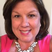 Lori Crawford, Real Estate Consultant (Re/Max Action First)