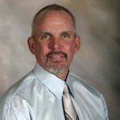 Ken Barker Realtor® GRI, E-Pro Certified (Dilbeck Real Estate)