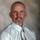 Ken Barker Realtor® GRI, E-Pro Certified