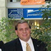 Alan Segal