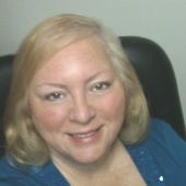 Lynn Afton, REALTOR® Near Big Rapids, MI, Mecosta County (Greenridge Realty Oakmont)