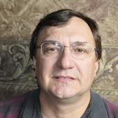 Steve Hubbert (Hubbert Realty)