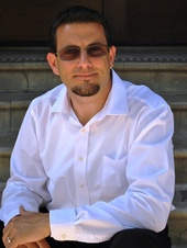 Christopher Austin, CAmortgageKing (PRMI Primary Residential Mortgage, Inc.)