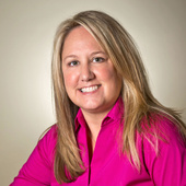Angela Simpson (HomeSmart Success)