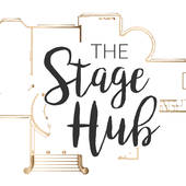 The  StageHub, Empowering Home Stagers Nationwide (The StageHub)