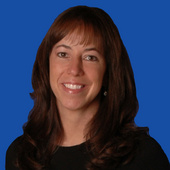 Melody Russell, ranked as one of the top 10 agents in SC county. (Keller Williams Realty, Santa Cruz, CA.)