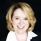 Carol Phillips (Keller Williams)