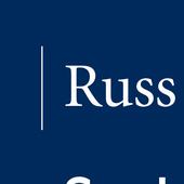 David Zimmerman (Russ Lyon Sotheby's International Realty)