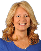 Nancy Guillotte, ABR, CRS (Prudential Florida WCI Realty)