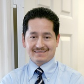 Freddy Solis, Manassas Park Properties (Carrington Real Estate  Services)