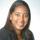 Dr. Stacey-Ann Baugh