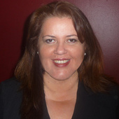 Laura Al-Amery, Real Estate Investor and Mentor