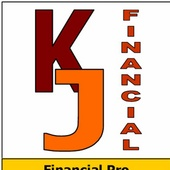 Kurt Jackson (KJ Financial)