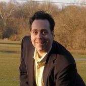 Keith Elliott Jr, Principal Broker/Owner (KEIRE Realty Group)