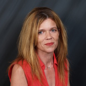 Jody Keating, Broker/MM/Realtor, Bryan / College Station, TX (Jody Keating Connective Realty,LLC, Bryan/College Station,TX)