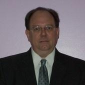 Victor Girardi (Weichert Realtors Gateway Properties)