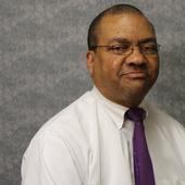 Charles Gardner-Realtor/Investor (ZIP Realty, Inc-Houston District)