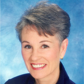 Ann Morgan (Coldwell Banker Residential Brokerage)